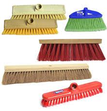Brush/Brooms