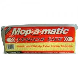 Mopamatic Senior Refill (4)