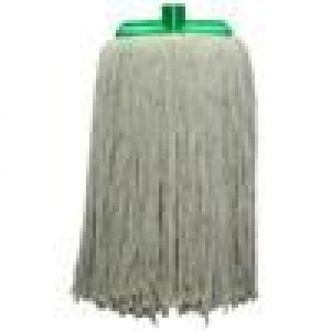 Mop Thread Head Refill