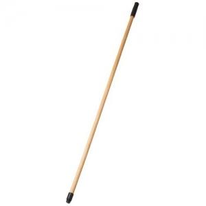 Handle Wooden Thread Cap