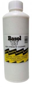 Basol 88 1KG new Safety