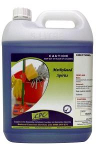 Methylated Spirits 5L