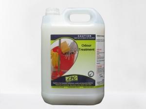 Odour Treatment 5L
