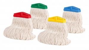 Mop Socket Head 30oz (AL826)
