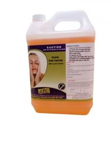 Hand Sanitiser (CPC) 5L