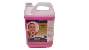 Shower Gel 5L