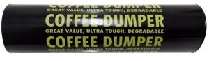 Coffee Dumper (Esak) roll (12 Roll per Ctn)