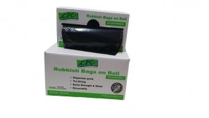 CPC R/Bag on Roll Disp Pack 240L Jumbo CTN