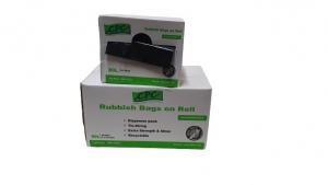 CPC R/Bag on Roll Disp Pack 80L MED CTN